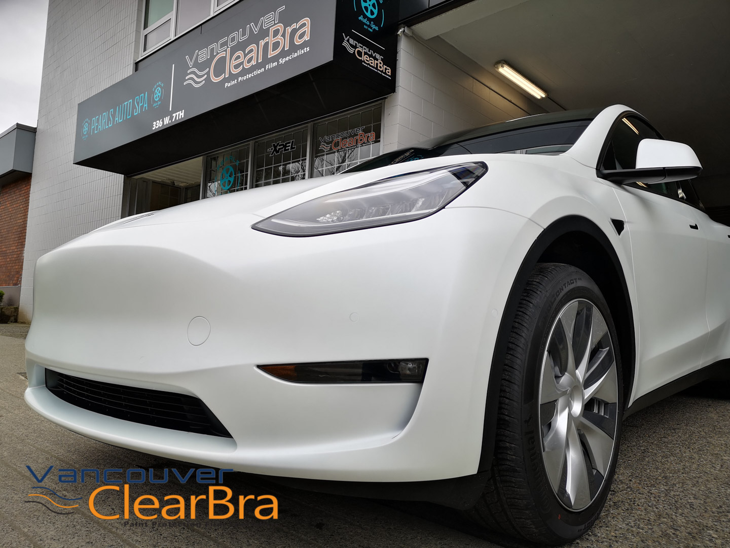 xpel-ultimate-xpel-stealth-satin-clear-bra-paint-protection-film-Vancouver-ClearBra-158.jpg