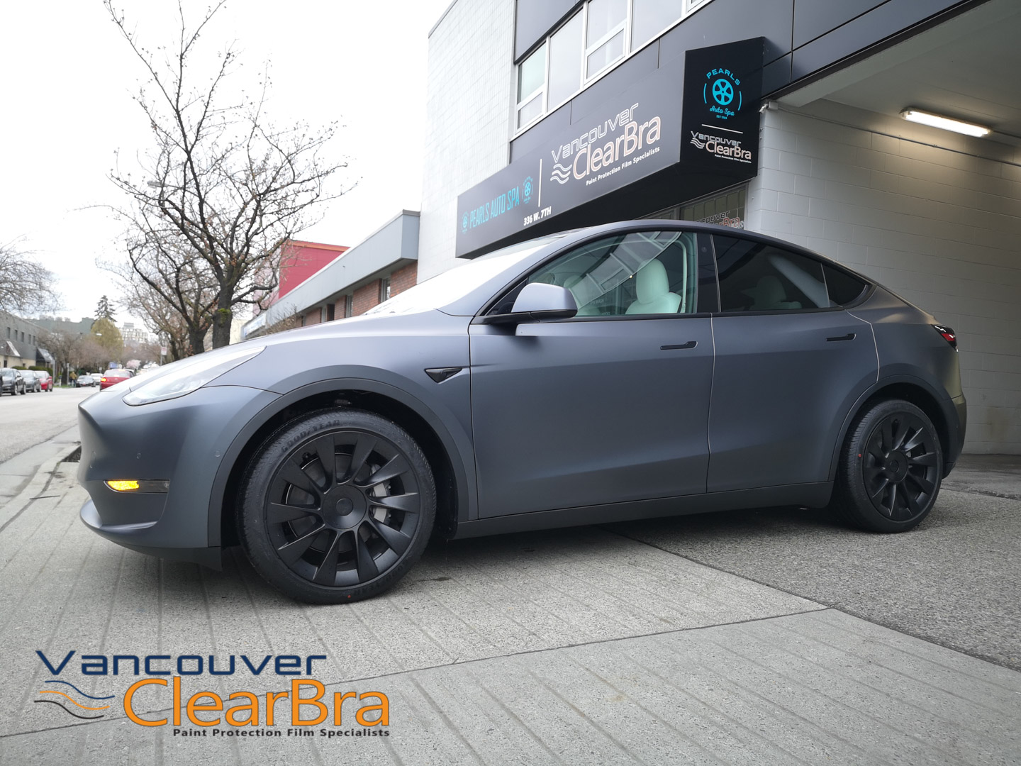 xpel-ultimate-xpel-stealth-satin-clear-bra-paint-protection-film-Vancouver-ClearBra-229.jpg