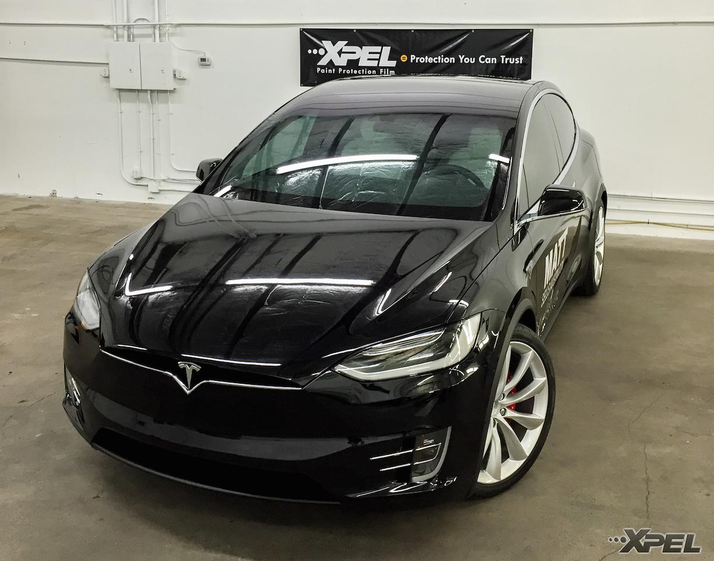 XPELAUSTIN Tesla Model X-9.jpg