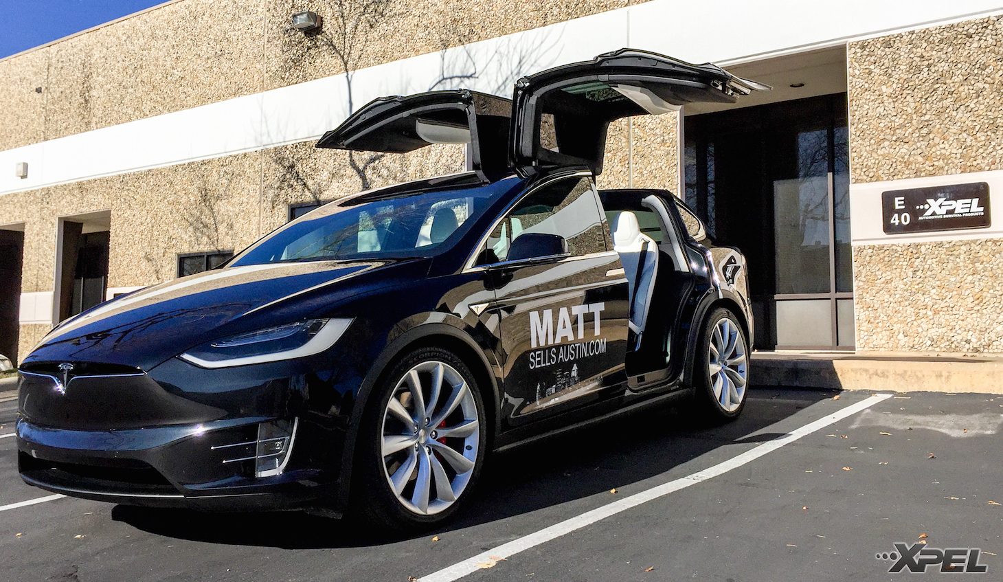 XPELAUSTIN Tesla Model X a-1.jpg