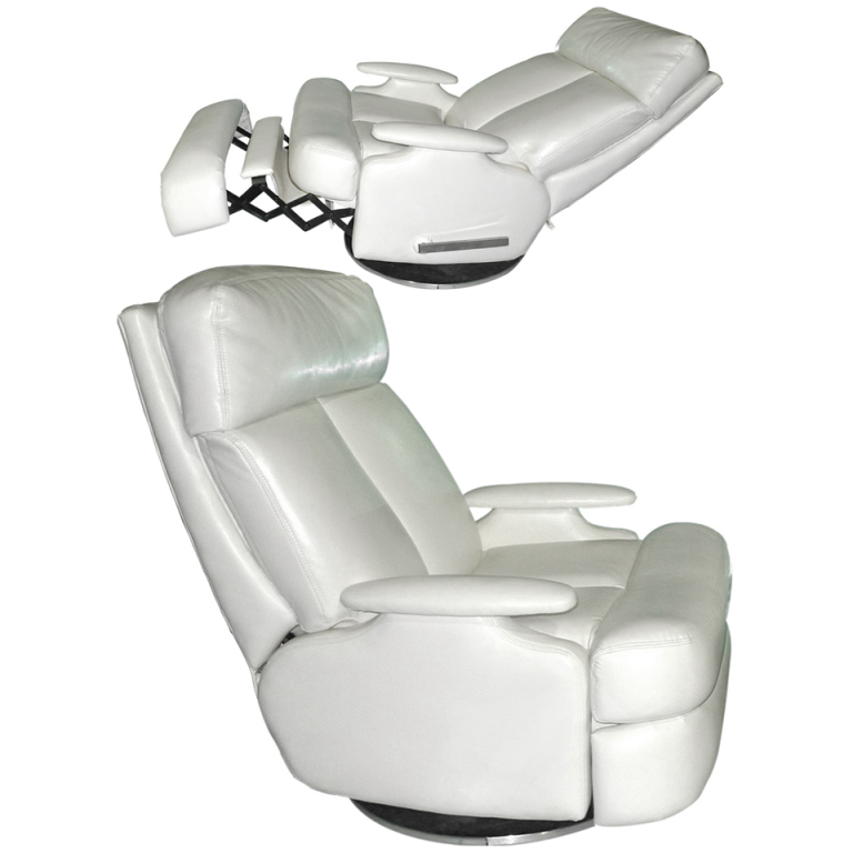 XXX_Pair_of_White_Leather_Barca_Loungers_2_1.jpg