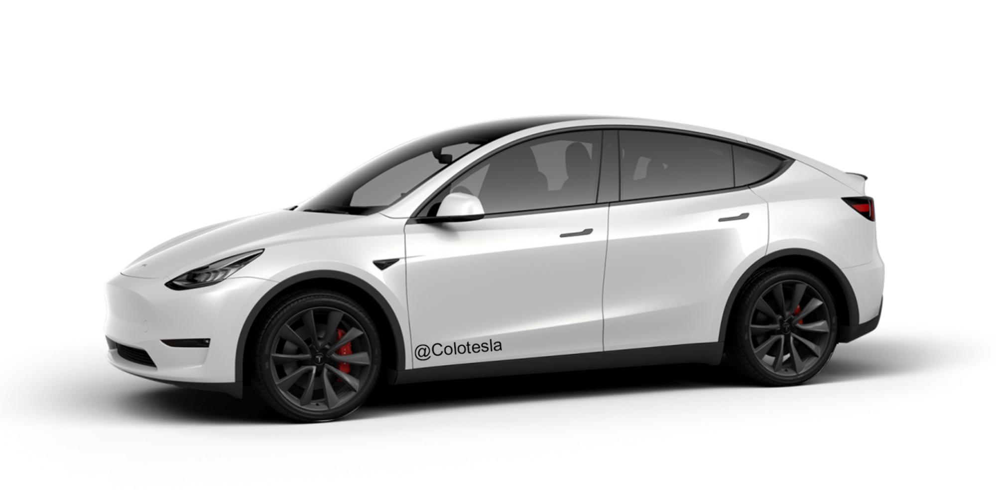 Y Tesla.png