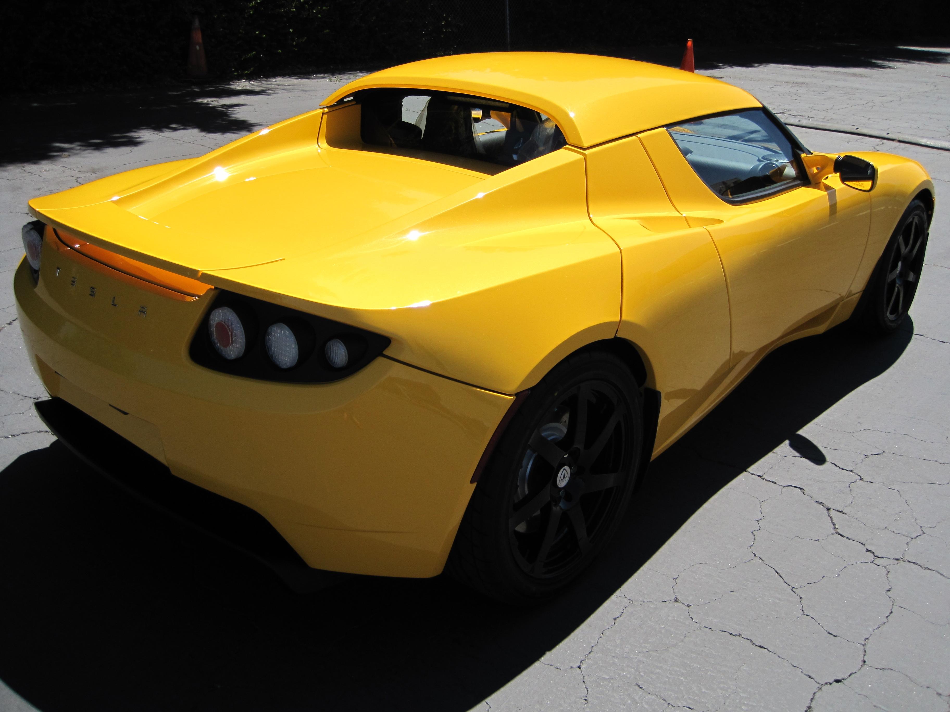Yellow Hardtop.JPG