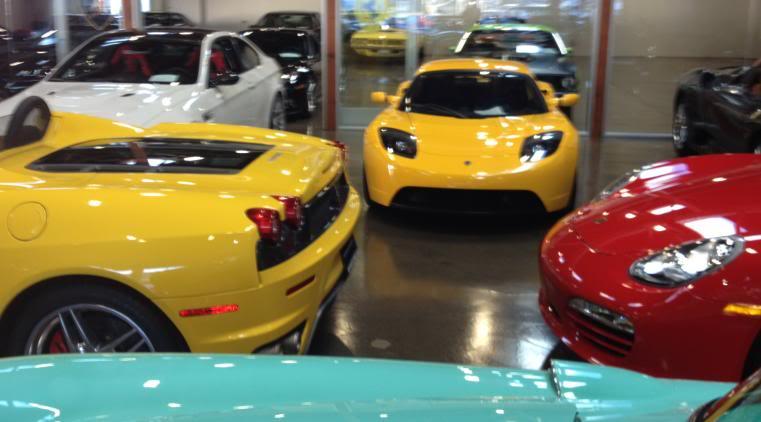 yellow-t.jpg