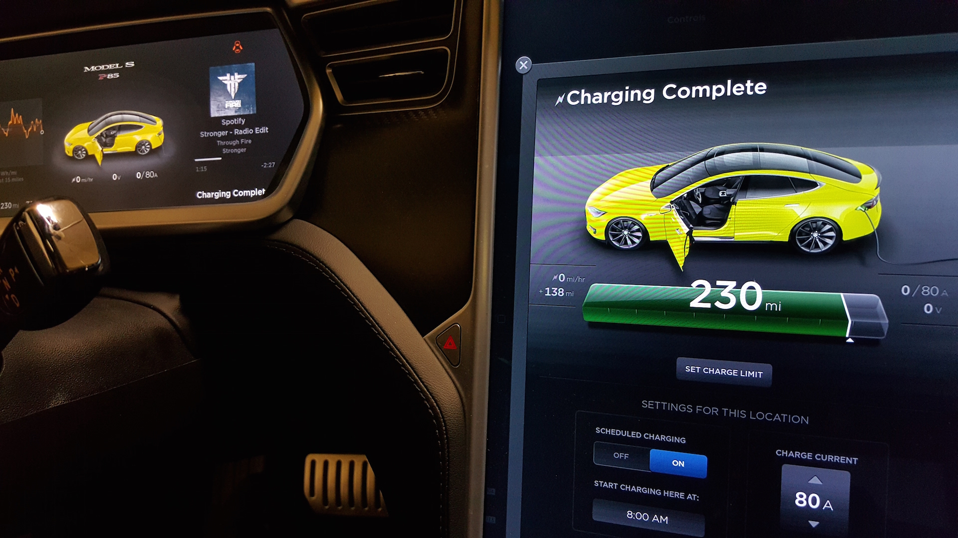 Yellow-Tesla-Model-S-Center-Touchscreen-Display.jpg