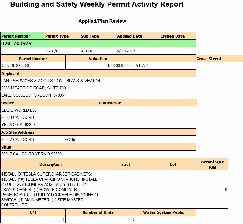 Yermo Building Permit.jpg