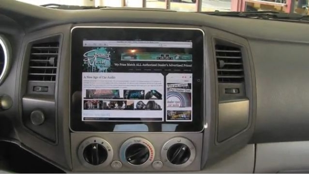 youtube.ipad.incar_610x345.jpg