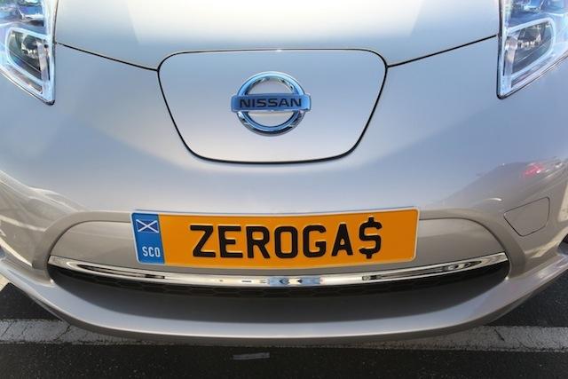 zerogas.jpg