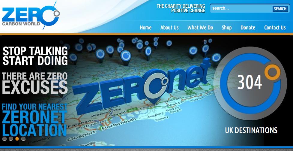 ZeroNet_26_September_2013_304_Locations.png