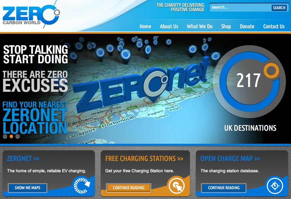 ZeroNet_3_April_2013_217_Locations.png