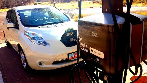 zion-charging_station_600.jpg