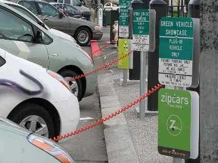 Zipcar-Cheap-Transportation-College-Student-Zip-Car-Rental.jpg