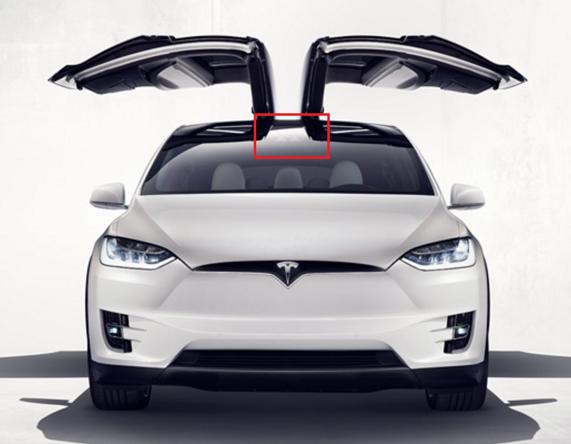 zModel X Photo.PNG