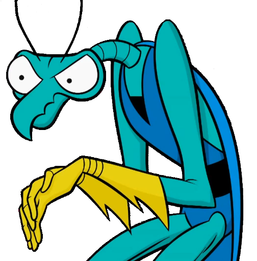 Zorak_Space_Ghost.png