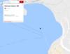 Tesla supercharger National Harbor,MD.png