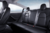 Model-3-Interior-Rear-Seat-Blue-Sky.png