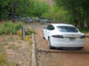 Model S at campsite Zion NP1680sf 6-9-16.jpg
