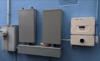 meter-backup-load-center-inverter.png