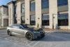 TeslaP90-0005.jpg
