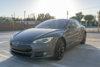 TeslaP90-0001.jpg
