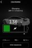 8km per hour.png
