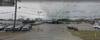 Central Motors Body Shop Prop Norwood Rte 1.PNG