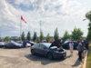 Tesla_Food_Drive_Markham-006.jpg