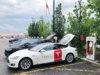 Tesla_Food_Drive_Markham-003.jpg