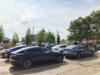 Tesla_Food_Drive_Markham-007.jpg