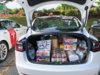 Tesla_Food_Drive_Markham-009.jpg