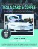 Tesla Cars and Coffee 10 Cities.JPG