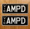 AMPD - 1.jpg