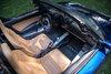 Roadster_255_interior_2.jpg