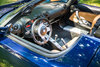 Roadster_255_interior.jpg