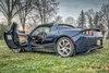 Roadster_255 (2).jpg