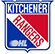 220px-Kitchener_Rangers_logo.svg.png