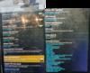 Torque Pro Adapter Status Information WiFi 2020-01-12_10-51-17.png