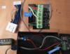 EVTV OBDII Adapter Model 3 2019... microcontroller 2020-01-14_21-35-41256.png
