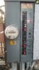 SquareD.SC2040M200C panel.png