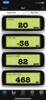 52DFB08A-B8B8-4680-ABF7-F891AB7F0A6C.png