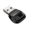 mobilemate-uhs-i-usb-3-0-microsd-reader-writer-top-left.png.thumb.319.319.png