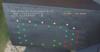 Screen Shot 2020-12-27 at 4.56.58 PM.png