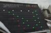 Screen Shot 2020-12-27 at 4.58.43 PM.png