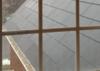 Screen Shot 2021-01-01 at 9.12.36 PM.png