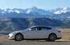 Model S and San Juan Mountains1600edcropsf 3-8-16.jpg