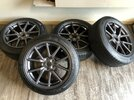 Wheels and Tires.jpg