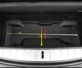Under-Trunk Measurements from Hong Kong.png