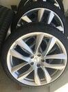 Tesla Tires & Wheels 1.JPG