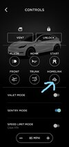 InkedScreenshot_20210701-153042_LI.jpg