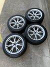 Tesla Wheels - 1.jpeg